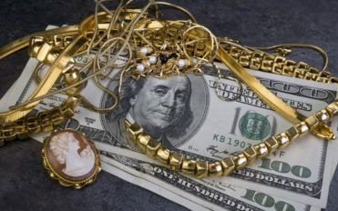 Things to consider while buying a gold chain