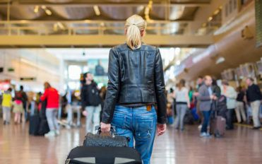 Things to do for your upcoming air travel
