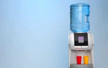 Things to keep in mind before picking the right water dispensers