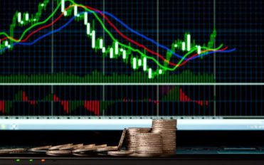 Things to know about Forex trading