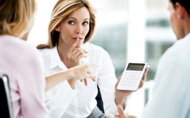 Things to know about mortgage calculators