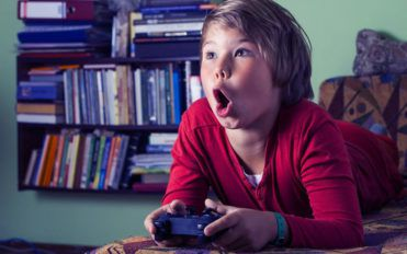 Things to know before buying a gaming console