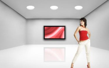 Things to look for while buying a refurbished TV