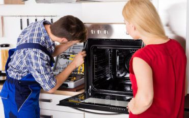 Things to look for while selecting an appliance brand