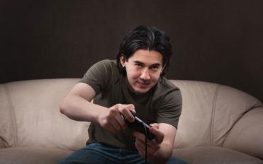 Things to remember when you buy a gaming console unit