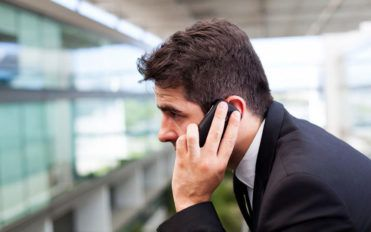 Things to remember while choosing a cellphone carrier