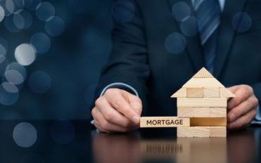 Things to remember while researching on mortgage plans