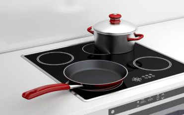 Things you must consider while buying from the cooktop range