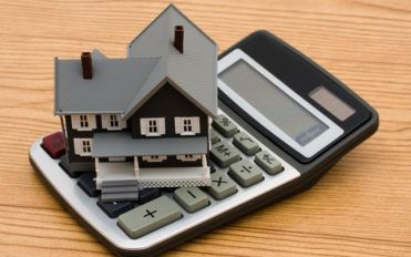 Things you must know about AARP reverse mortgage