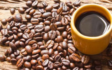 Things you need to know about K Cups coffee