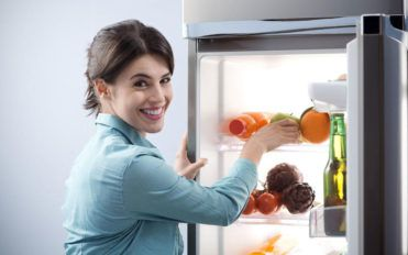 Things you need to know about Whirlpool's refrigerator