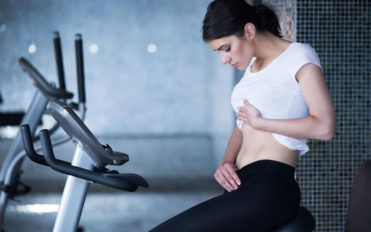 Things you need to know about abdominal bloating