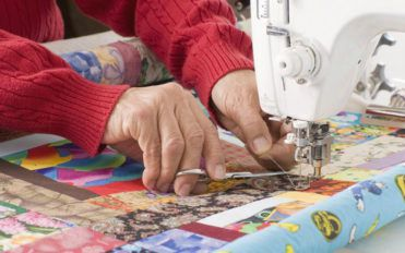 Things you need to know about full-size quilts