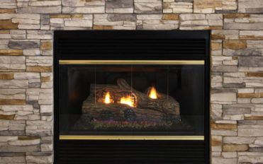 Things you need to know while purchasing electrical fireplace heaters