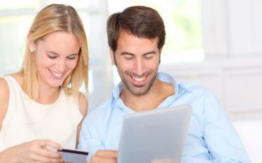 Things you ought to know before refinancing your mortgage