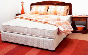 Things you should know about LUCID gel memory foam mattress
