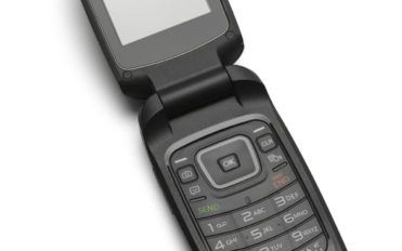 Things you should know about Stratight Talk phones
