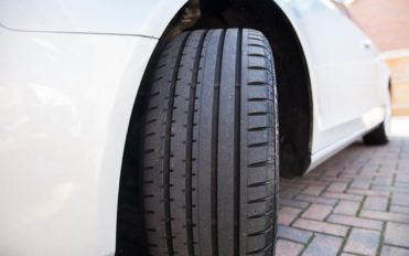 Things you should know about all-terrain tires