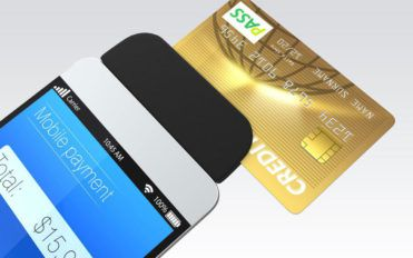 Things you should know about payment processing services