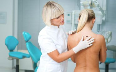 Things you should know about stage four melanoma