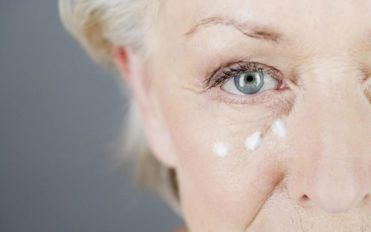 Three effective anti-aging products you must know about