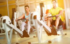 Three popular rowing machines you can buy in 2018