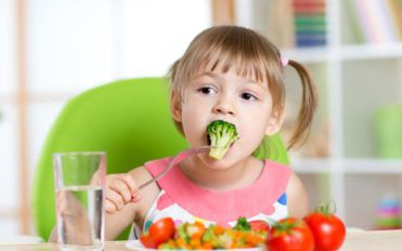 Three simple non-sandwich lunch ideas for your kids