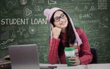 Three types of Student Loan Forgiveness plan