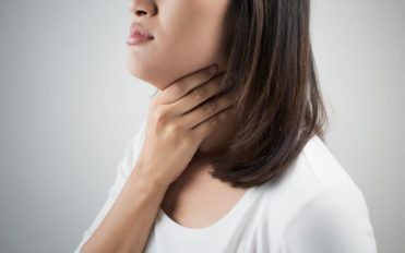 Thyroid cancer, important things to know
