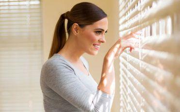 Tip for choosing affordable blinds