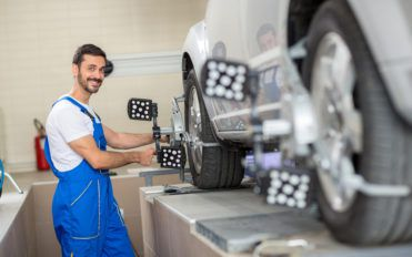 Tips On Firestone Wheel Alignment Coupons