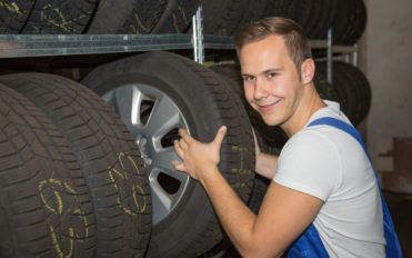 Tips To Purchase Michelin Tires For Sale