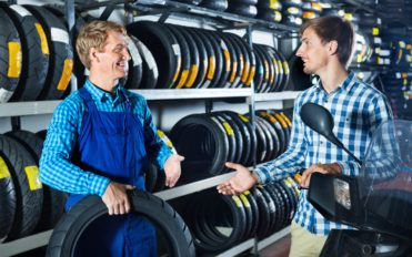 Tips To Purchase Right Tire From Tires Com Discount Tires