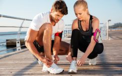 Tips for Buying the Right Athletic Shoes