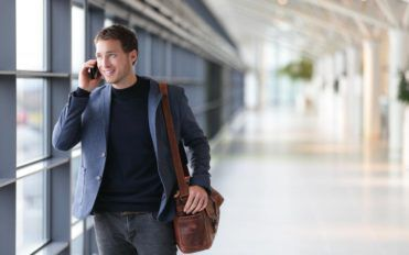 Tips for Choosing the Right Prepaid Cell Phone Service