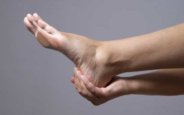 Tips for Effectively Treating Heel Pain