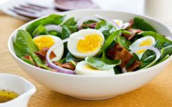 Tips for a multiple sclerosis diet