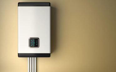 Tips for buying a cheap hot water heater