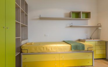 Tips for buying trundle beds