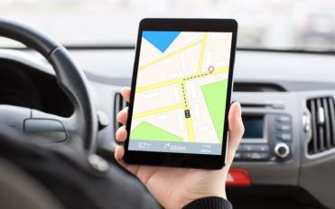 Tips for choosing a GPS fleet tracking system