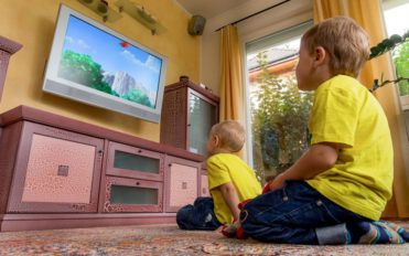 Tips for choosing the best TV package