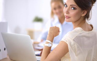 Tips for maintaining a healthy lifestyle for working women