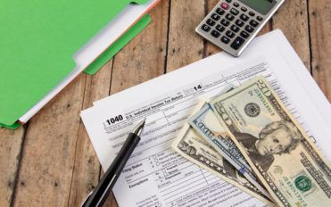 Tips for preparing efile Form 1099 with your tax return