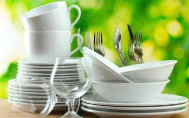 Tips for shopping for luxury tableware
