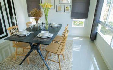Tips for shopping for tableware