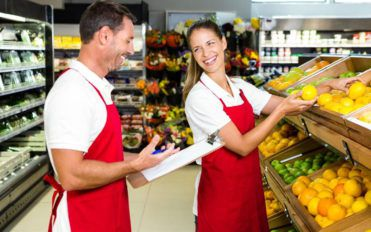 Tips on applying for jobs at Dollar General stores