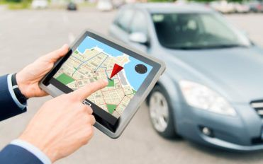 Tips on buying the best fleet GPS tracking systems