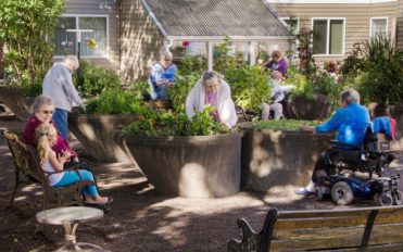 Tips on finding an ideal assisted living community for a loved one