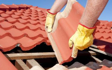 Tips on how to maintain your roof