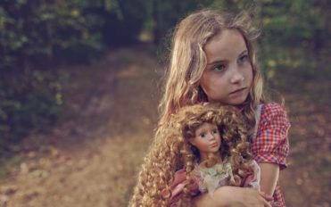 Tips to Buy Dolls for Kids